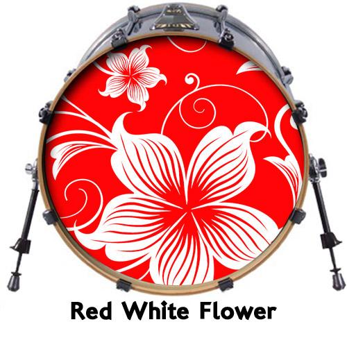 Drum Head Sticker : custom chrome 22 bass drum head decal skin wrap sticker vinyl mirror silver ebay ~ Vivirlamusica.com Haus und Dekorationen