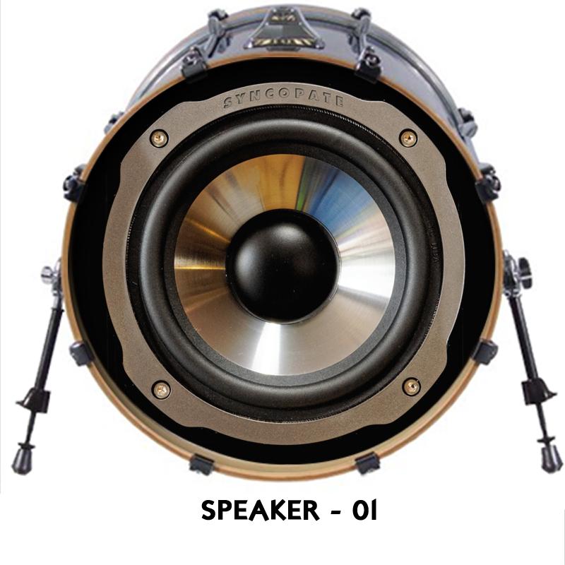 Custom Bass Drum Head Decals : custom bass drum head decals sticker vinyl kick skins 16 18 20 22 24 26 ebay ~ Vivirlamusica.com Haus und Dekorationen